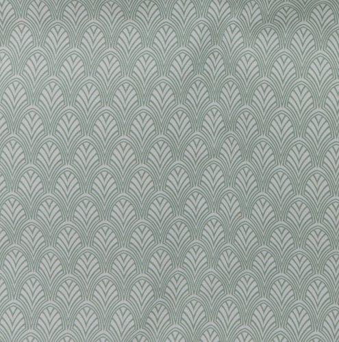 Sengesett MARCELA flanell 140x200