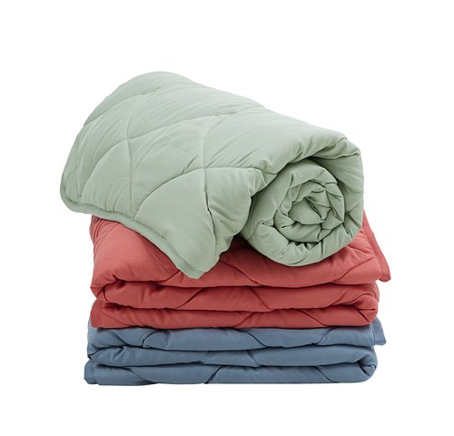 Одеяло STETINDEN легкое 135x200 см 470 г