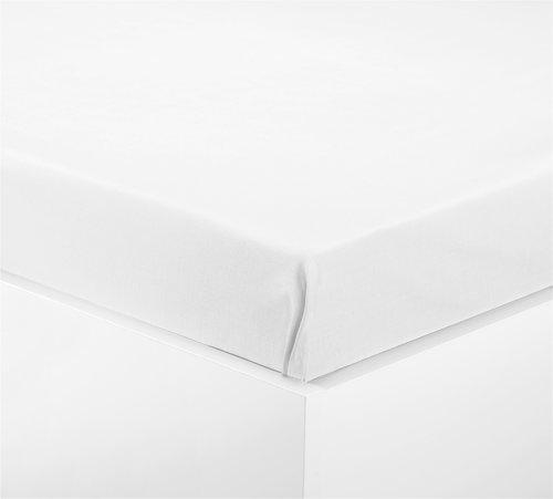 Lençol 240x280cm branco