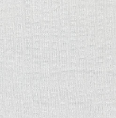 Parure de lit TINNE Seersucker 140x200