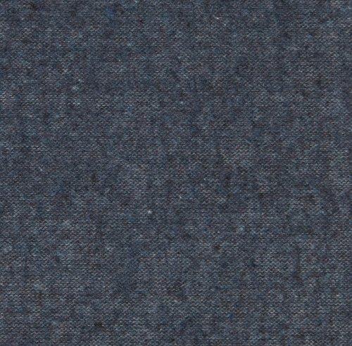 Juego sábanas RONJA Franela 230x265