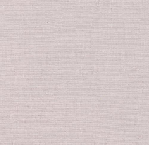 Obliečky SOFIE 140x200 KRONBORG