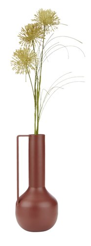 Flor artificial HELFRED A53cm