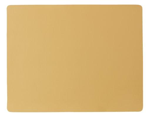 Σουπλά TIDSEL 33x42 κίτρινο