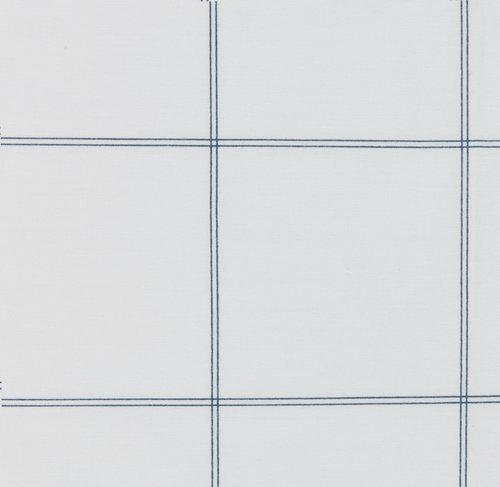 Completo copripiumino PAMELA 240x220