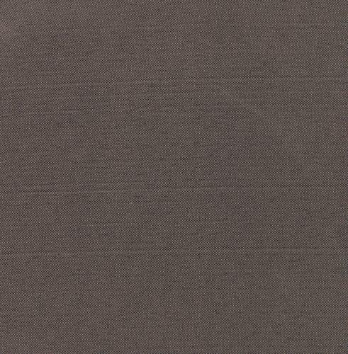 Sengesett CATERINA mikrofiber 140x200