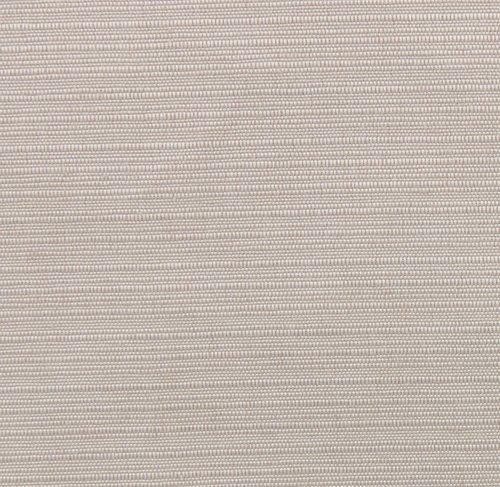 Corre-mesa SENNEGRAS 40x150 taupe