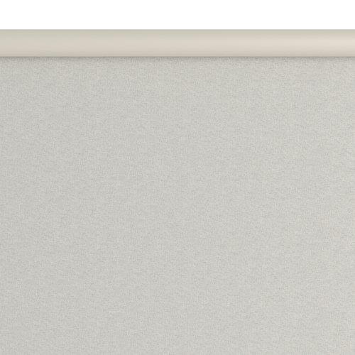 Rullgardin Mörkl. HOPEN 180x170 beige