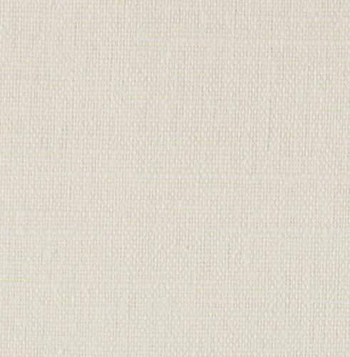 Duk HARSYRA 140x240 vit