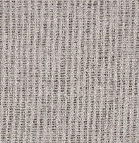 Dug HARSYRA 140x240 lysegrå