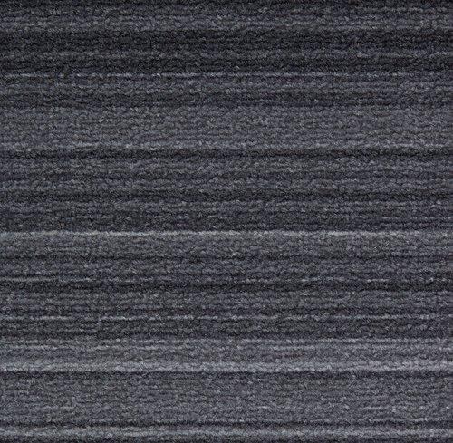 Koberec GULVEIS 67x140 tm.šedá