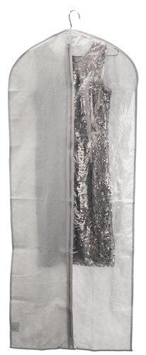 Vak na šaty MAGNE Š60xD150 cm