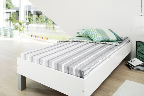 Patja 80x200 PLUS F30 DREAMZONE