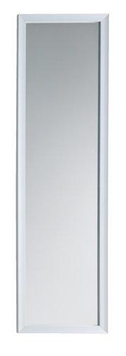Peili BALSLEV 35x127 valkoinen