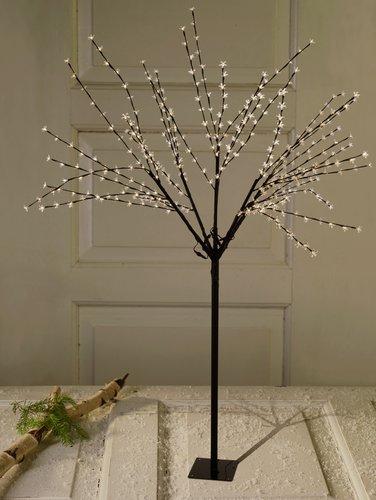 Дерево-гірлянда YGGDRASIL 400LED