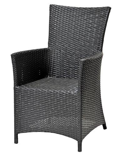 Chair KOSTA black