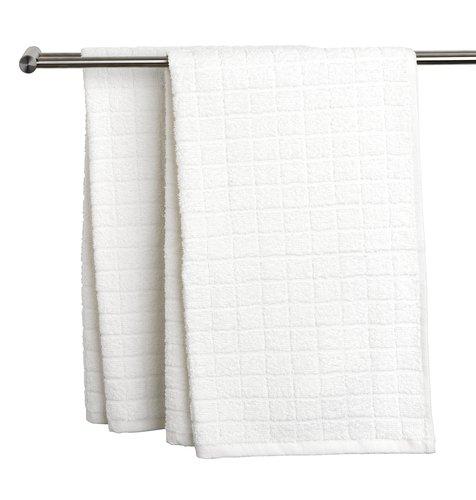Handtuch KARBY weiß