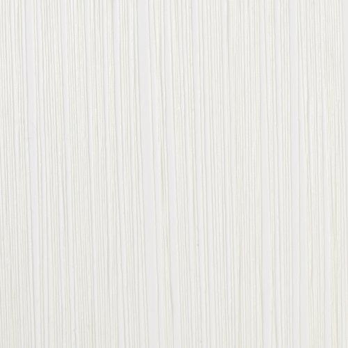 Zsinórfüggöny NISSER 1x90x300 krém