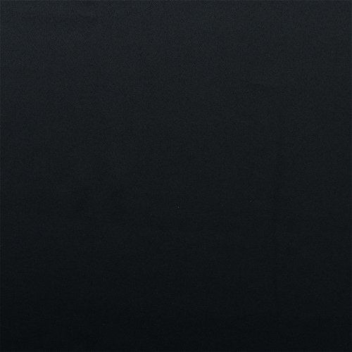 Gordijn AMUNGEN 1x140x175 lichtdimmend