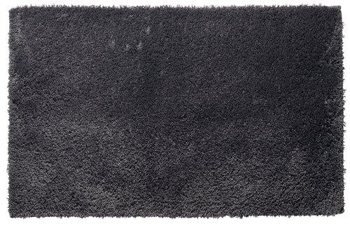 Bademåtte KARLSTAD 50x80 grå
