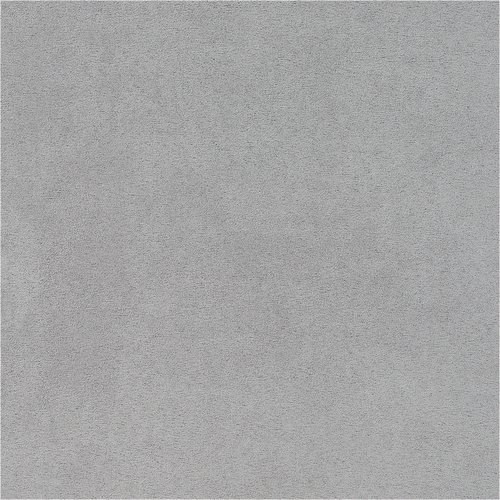 Curtain ANTEN 1x140x300 light grey