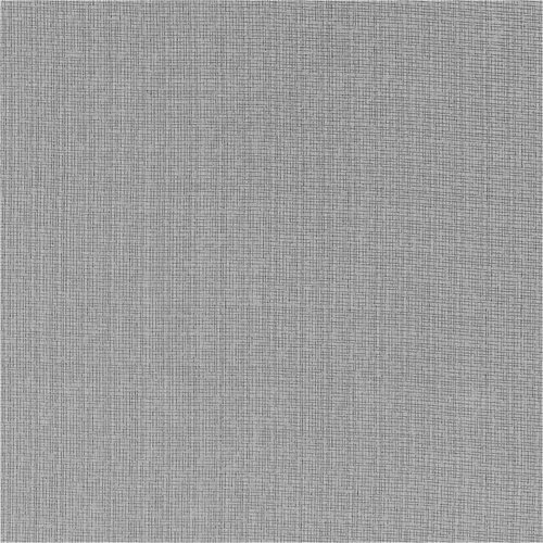 Záclona GOLMA 1x140x245 cm sivá