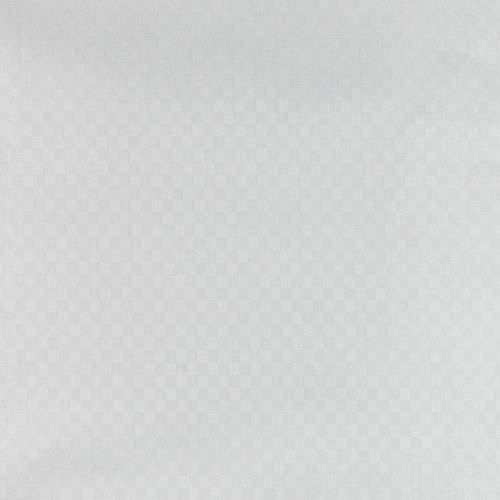 Tafelzeil gecoat STORSIPPA 155 wit