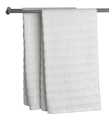 Ręcznik TORSBY 65x130 naturalny