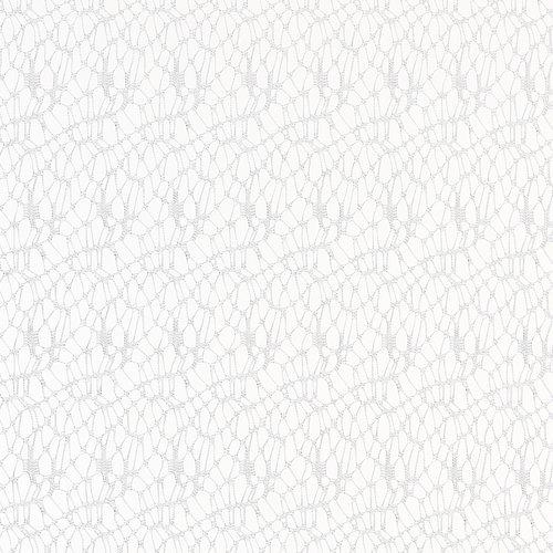 Zavjesa LURO 1x140x300 pauk.mr. krem