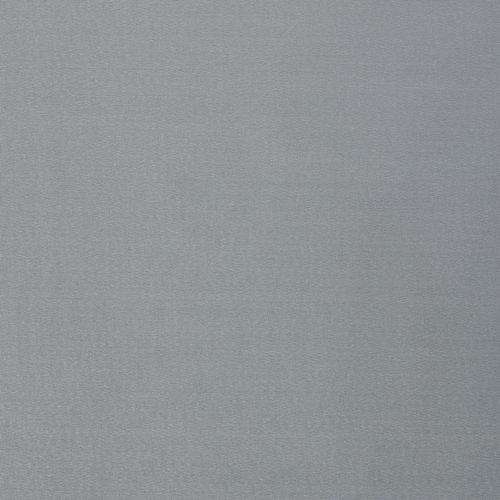 Ρολό σκίασης SENJA 180x170cm γκρι