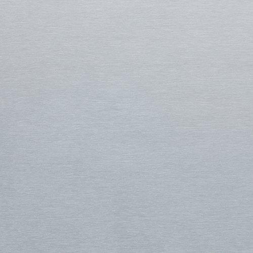 Rullgardin Mörkl. FALSTER 140x170 grå