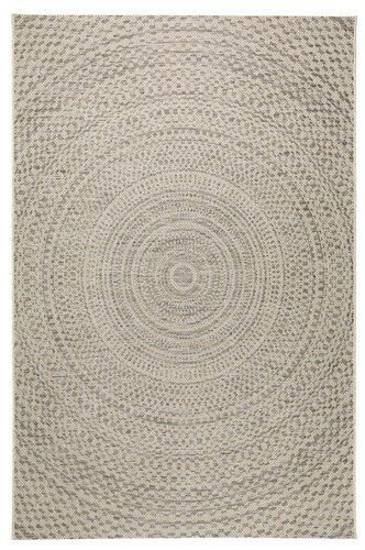 Vloerkleed BAOBAB 200x290 off-white