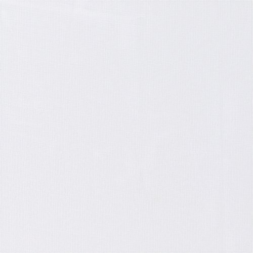 Gardin GOLMA 1x140x245 hvid