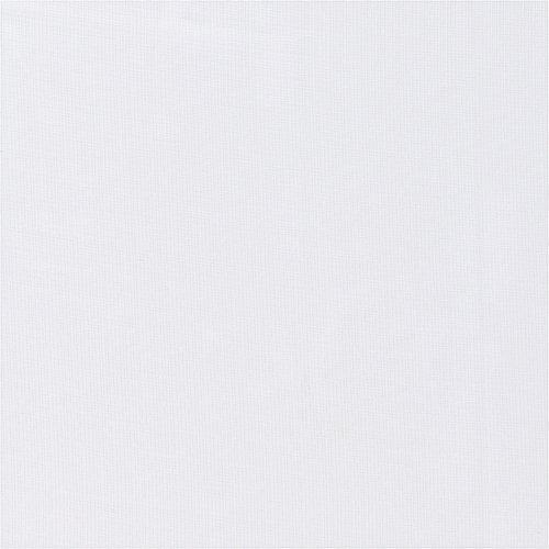 Verho GOLMA 1x140x245 valkoinen