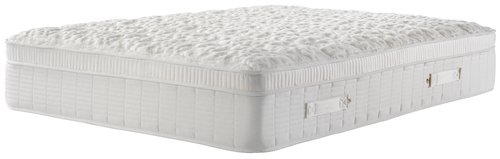 Mattress DBL GOLD S90 DREAMZONE