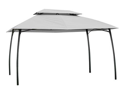 Streha za paviljon SANKT HANS Š300xD400
