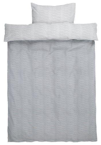 Set posteljine LOLA krep 140×220