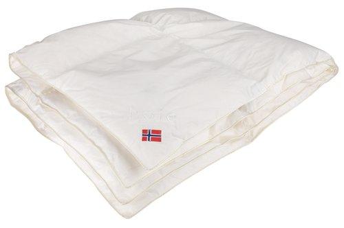 Dyne 215g Høie TOR 100x140