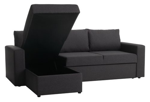 jysk chaiselong sovesofa