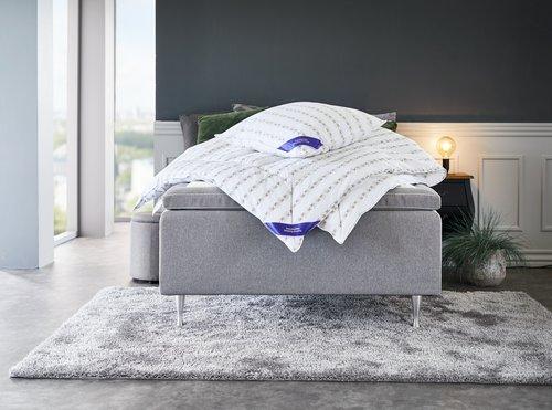 Pillow 850g TRONFJELLET 48x91