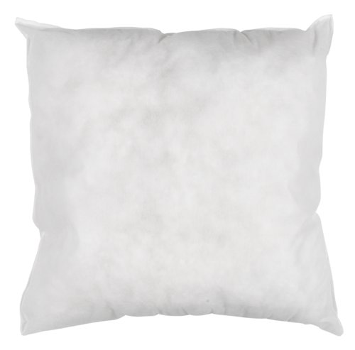 Inner cushion 170g KARITINDEN 40x40