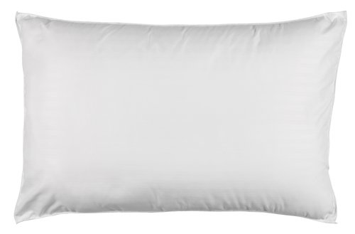 Pillow 600g KVITEKOLL 48x74