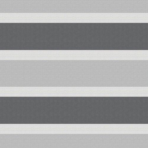 Zavesa HORGO 1x140x245 siva