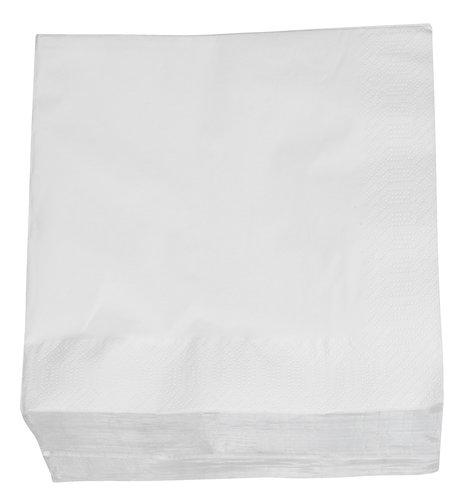 Papierservietten MOLTE 100 Stk/Pck