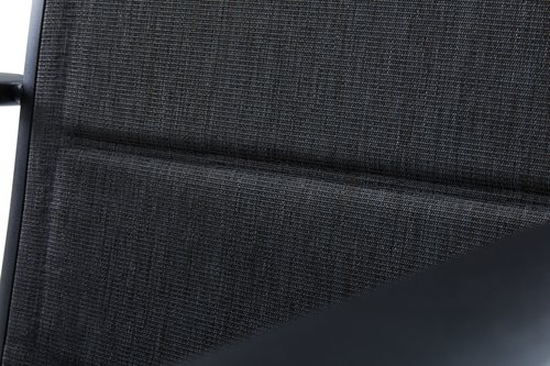 MAMRELUND L195 grå + 4 MYSEN grå