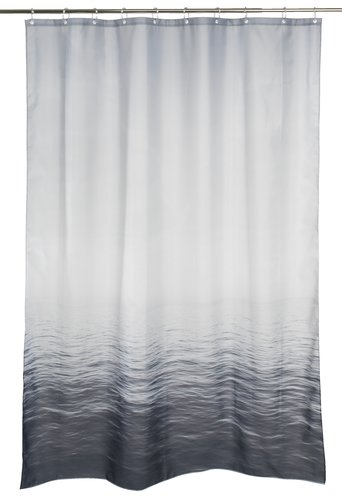 Shower curtain SKYTTORP 150x200