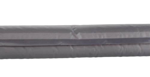 Tapis couch. auto-gonf. NANDAL H5 gris