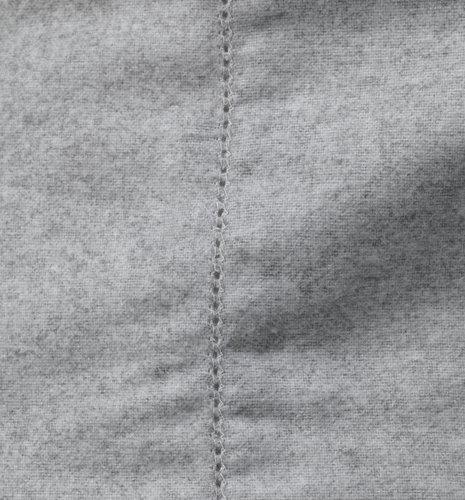 Bettwäsche VITA 140x200