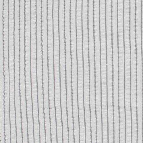 Set N+J STINNE krep 140x220 cm