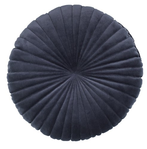 Cushion KUGLEASK D40 dark blue